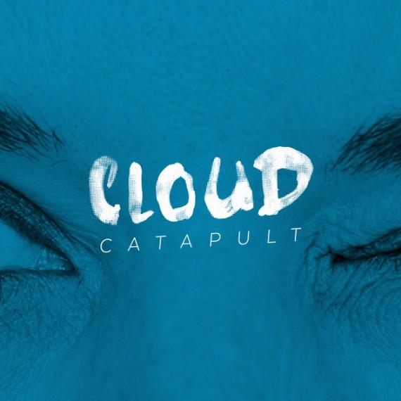 WR-Porti_tiles_cloud-catapult