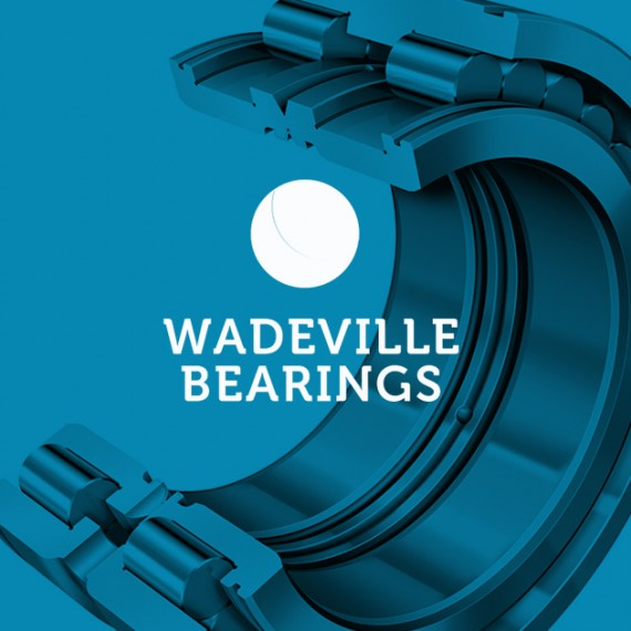 WR-Porti_tiles_wadeville-bearings