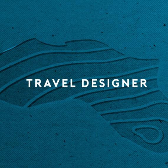 WR-Porti_travel-designer